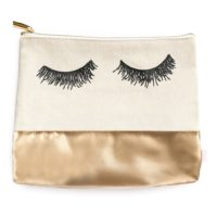 Make-Up-Bag