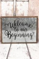 Welcome-to-my-beginning